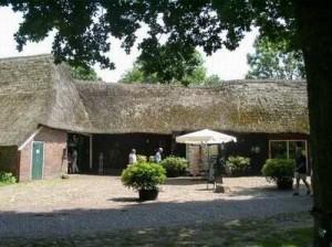 Orvelte, The Netherlands