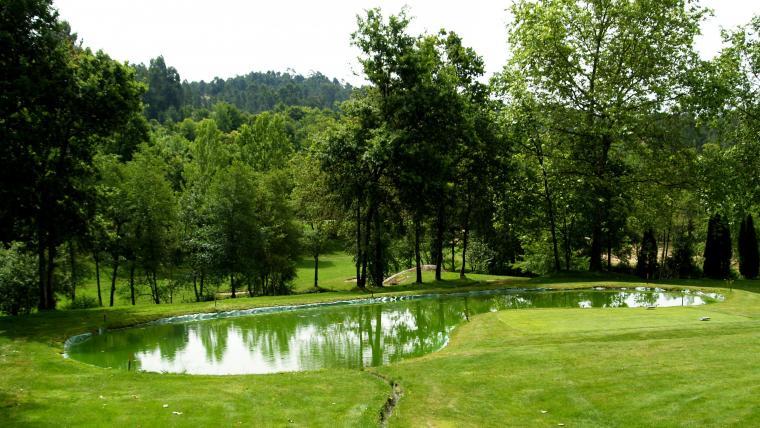 clube-de-golfe-rilhadas-bd871f6d7645f8088a970ea43f8e4e34ebcad90d