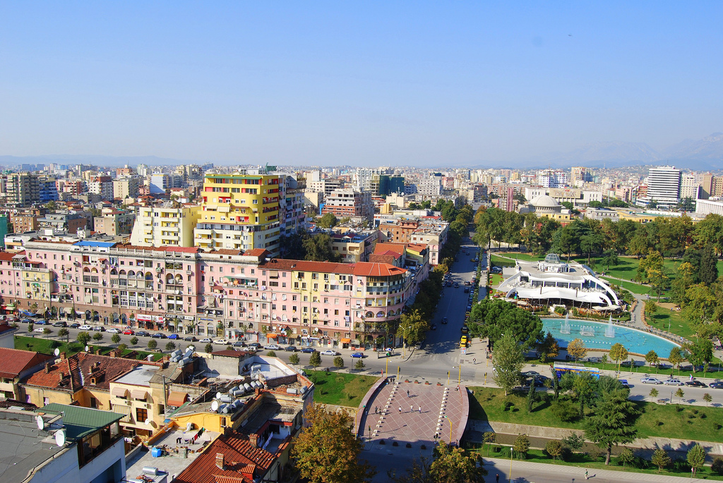 View_of_Tirana_from_Sky_Tower