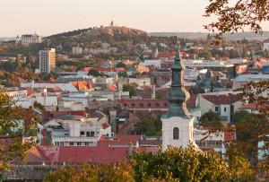 nitra-slovakia-9