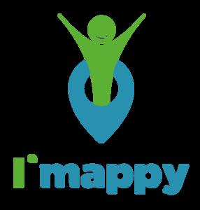 i'mappy logo-01
