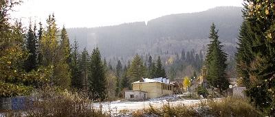 Dobrinishte, Bulgaria